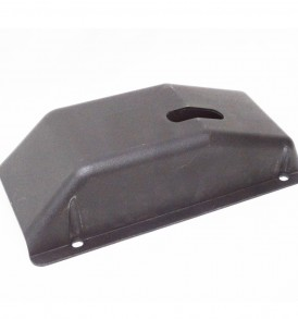 2-post-lift-rotary-power-side-lock-cover-spo-9-10-7-fj-7452