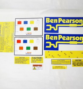 4-ben-pearson-pipe-bender-75002-decal-sticker-mc59-speed