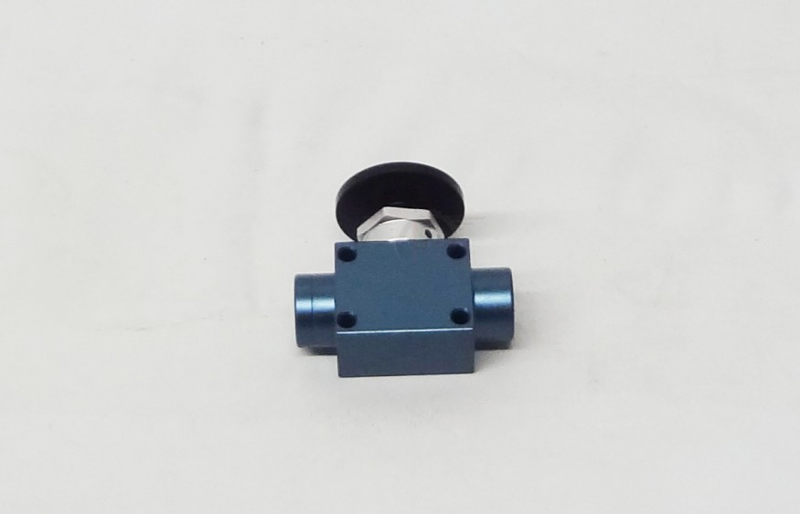Bendpak Lift Safety Lock Release Air Valve 5590175