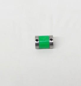 JB vacuum pumps-coupler-cuplingrti-ac-machine vacuum pump