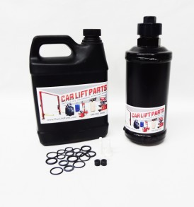 RTI-RHS-980-unlock-code-combo-refrigerant-filter-kit-with-orings