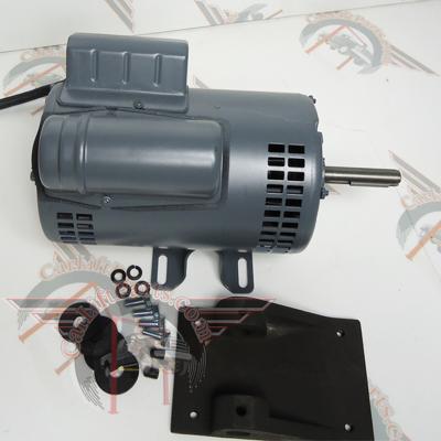 Ammco 2165 Brake Lathe Electric Motor Mounting Bracket