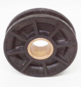 challenger-cl9-cl 9-cable-pulley-sheave-A1041