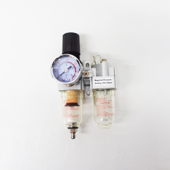 rotary-lift-4-post-parts-regulator-air-frl-gauge