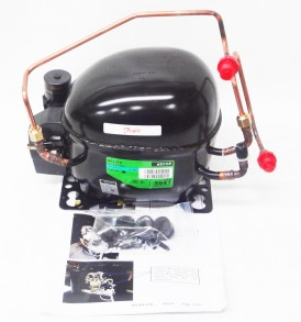 rti-air-conditioning-machine-parts-compressor