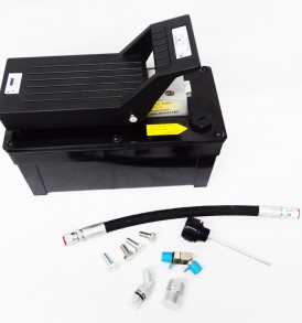 rotary-fc5270-1-lift-auto-jack-pump-rolling-FA5121-lifting