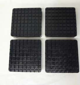 1-danmar-auto-lift-replacment-rubber-hoist-pads-