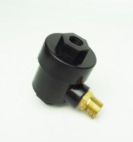 ALL-TOOL-4199671-Tire-Changer-Quick-Relief-Valve-Bead-Breaker-Release-Dump-valve