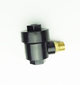 COATS-2008204- Bead-Breaker-Release-Dump-valve