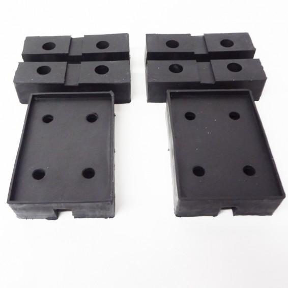 Globe-DG-303270001-2-post-lift-rubber-arm-pads