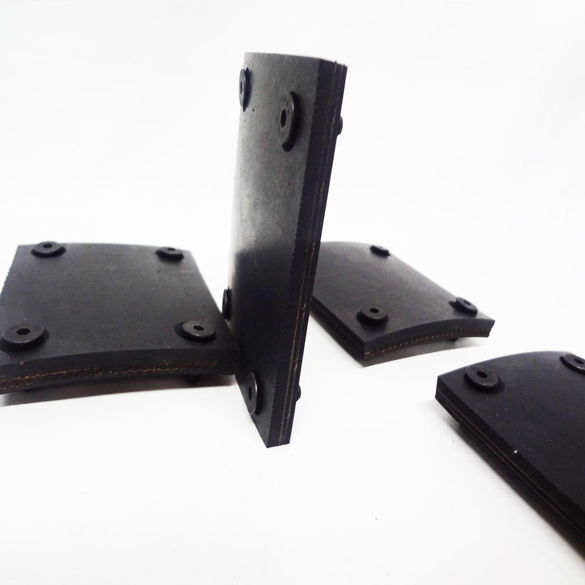 Rotary Lift Replacement Parts : Rotary lift rubber arm pad set of fj