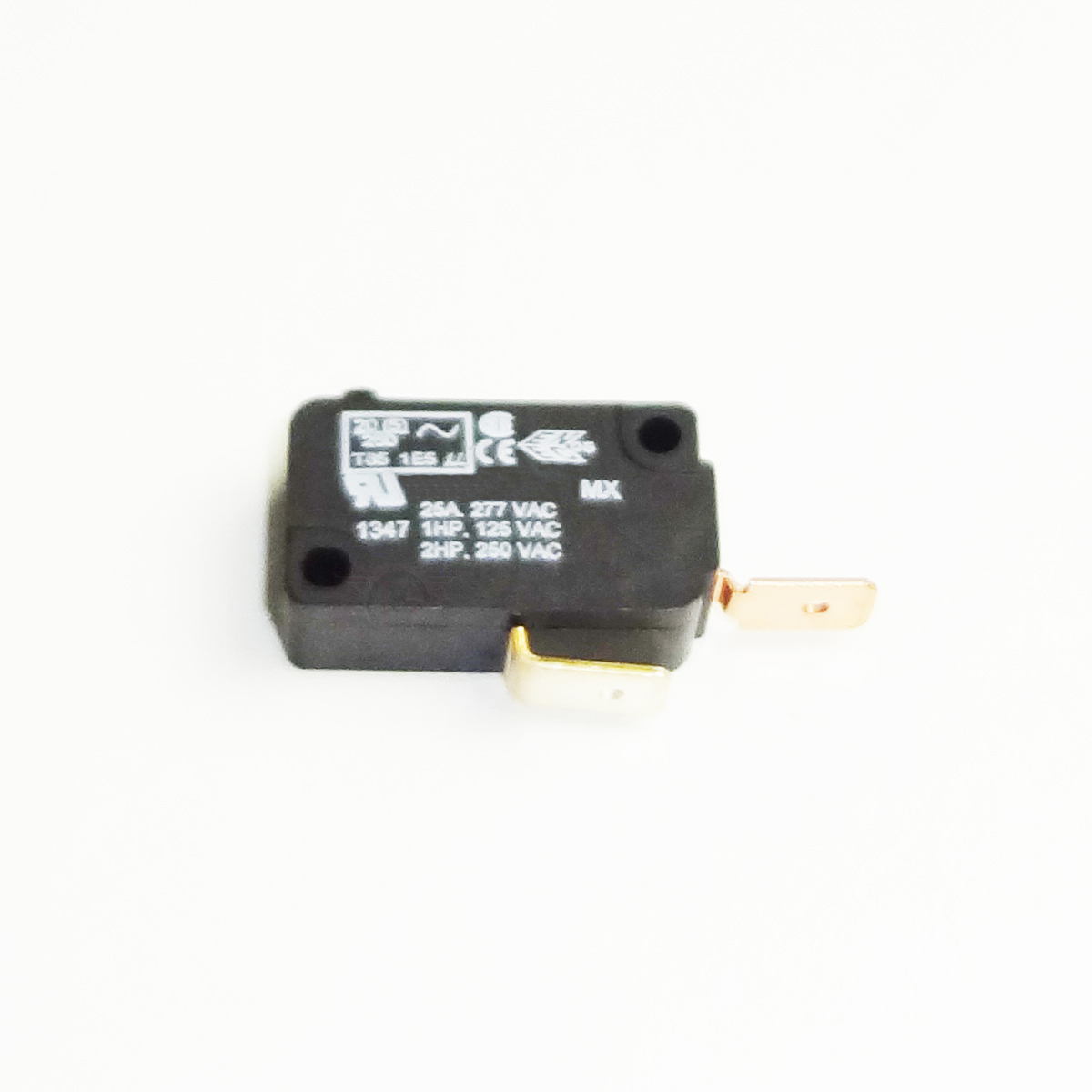 auto car lift motor limit switch stop bar micro switch