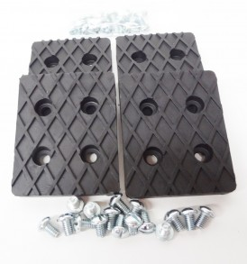benwil-automotive-lift-parts-rubber-contact-pad-for-auto-equipment