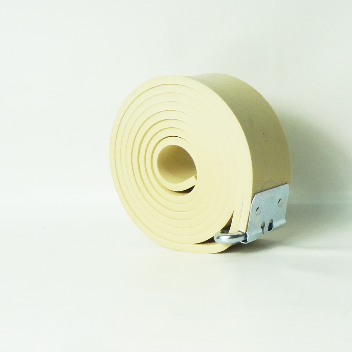 "Ammco Brake Lathe >> Ammco ® 5280 Brake Lathe Drum Silencer Band 1-3/4"" premium and adjustable belt"