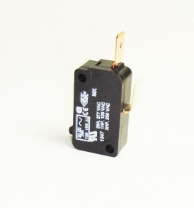 car-lift-motor-up-switch-button-black-spade-acutator-Forward-992117