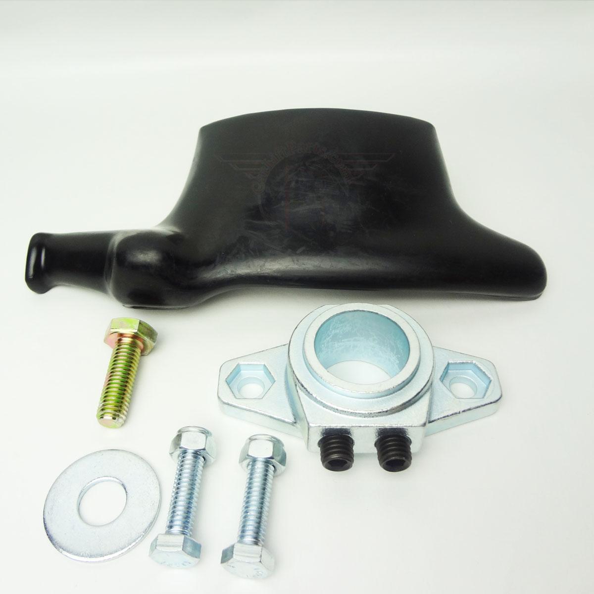 coats tire machine parts accessories
