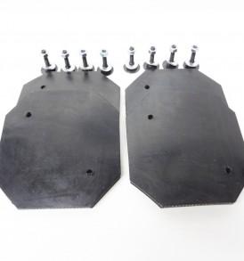 contact-feet-pads-heavy-duty-rotary-revolution-hd-heavy-duty