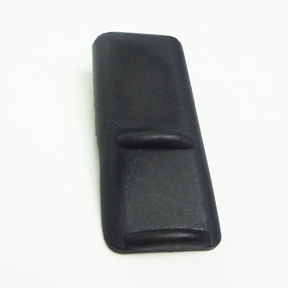 Tire Pry Bar Rim Protector Sock Tire Changer Replaces