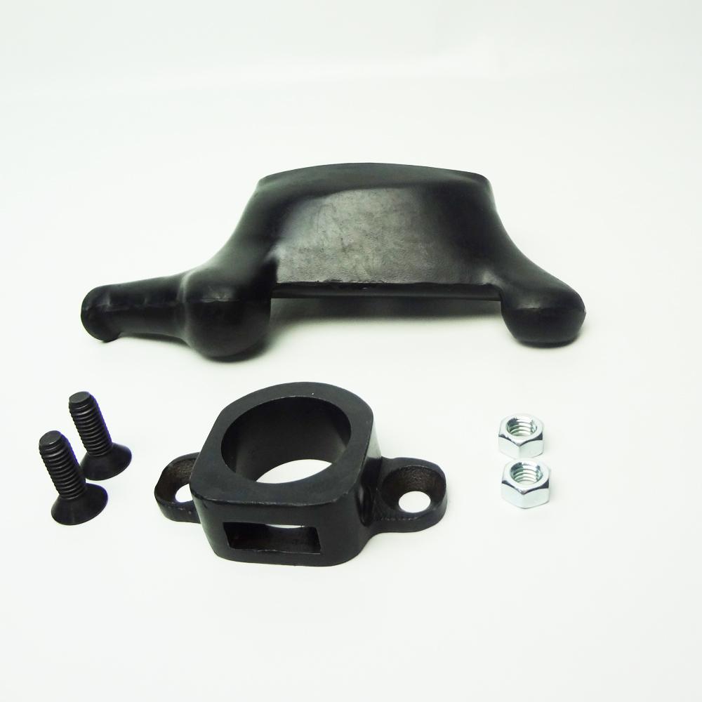 Hoffman Car Parts