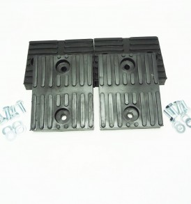rubber-pad-for-auto-lift-automotive-equipment-parts