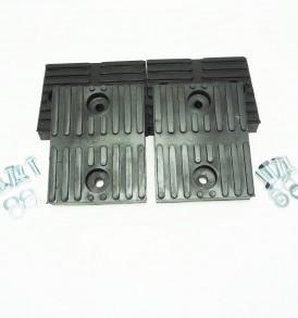 rubber-pad-for-auto-lift-automotive-equipment-parts