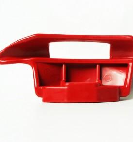 tire-changer-mount-head-for-hunter-tire-machine-tc3300-tc3250-tc300-tc250