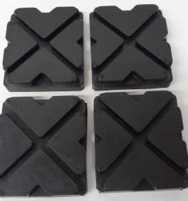 western-lift-grand-lift-worth-lift-slip-on-rubber-arm-pads