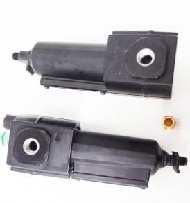 5-COATS-TIRE-MACHINE-CHANGER-PARTS-REGULATOR-8182827-machine