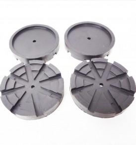 6-Wheeltronics-Lift-Ammco-Lift-Magnum-Lift-set-of-4-pads-HD-round