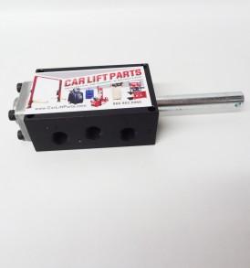 Coats-tire-changer-models-5030A-5030E-5035A-5035E-5040A-5040E-5050A