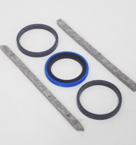 Hydraulic-Cylinder-Seal-Kit-for-BEN-PEARSON-Lift