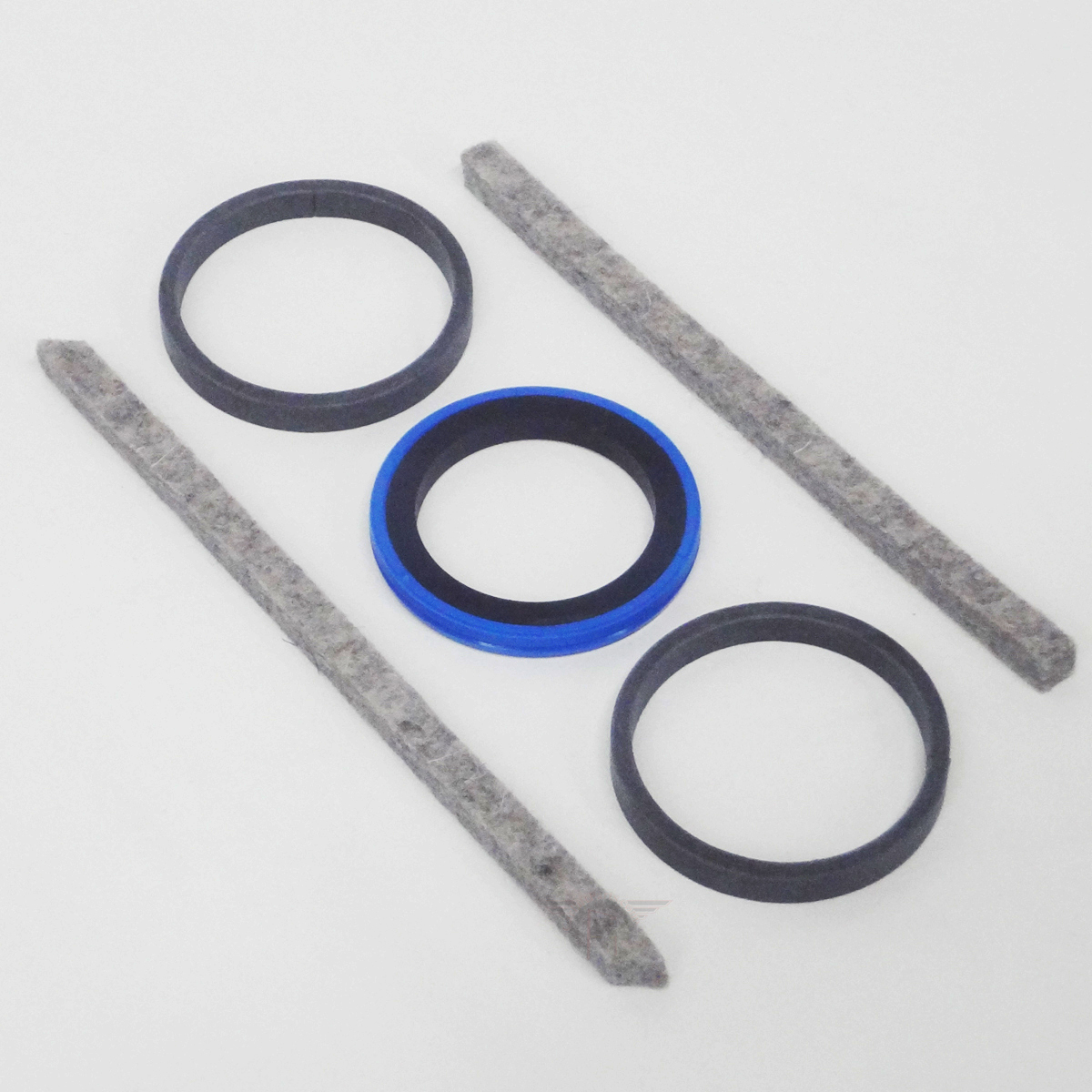 Hydraulic Lift Cylinder Repair : Ben pearson lift cylinder rebuild kit seal pacoma