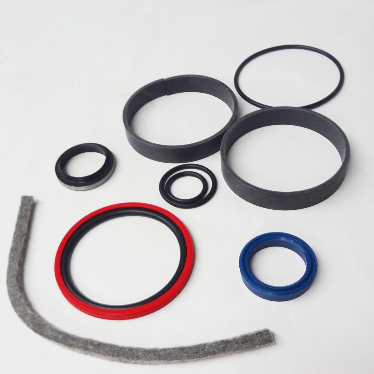 Rotary Lift FC542-12mf 4 Post Lift Cylinder Rebuild Seal Kit