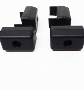 RUBBER-PAD-HUNTER-TIRE-MACHINE-CHANGER-RP-0066-CLAMP-ARM-SLIP-STOP