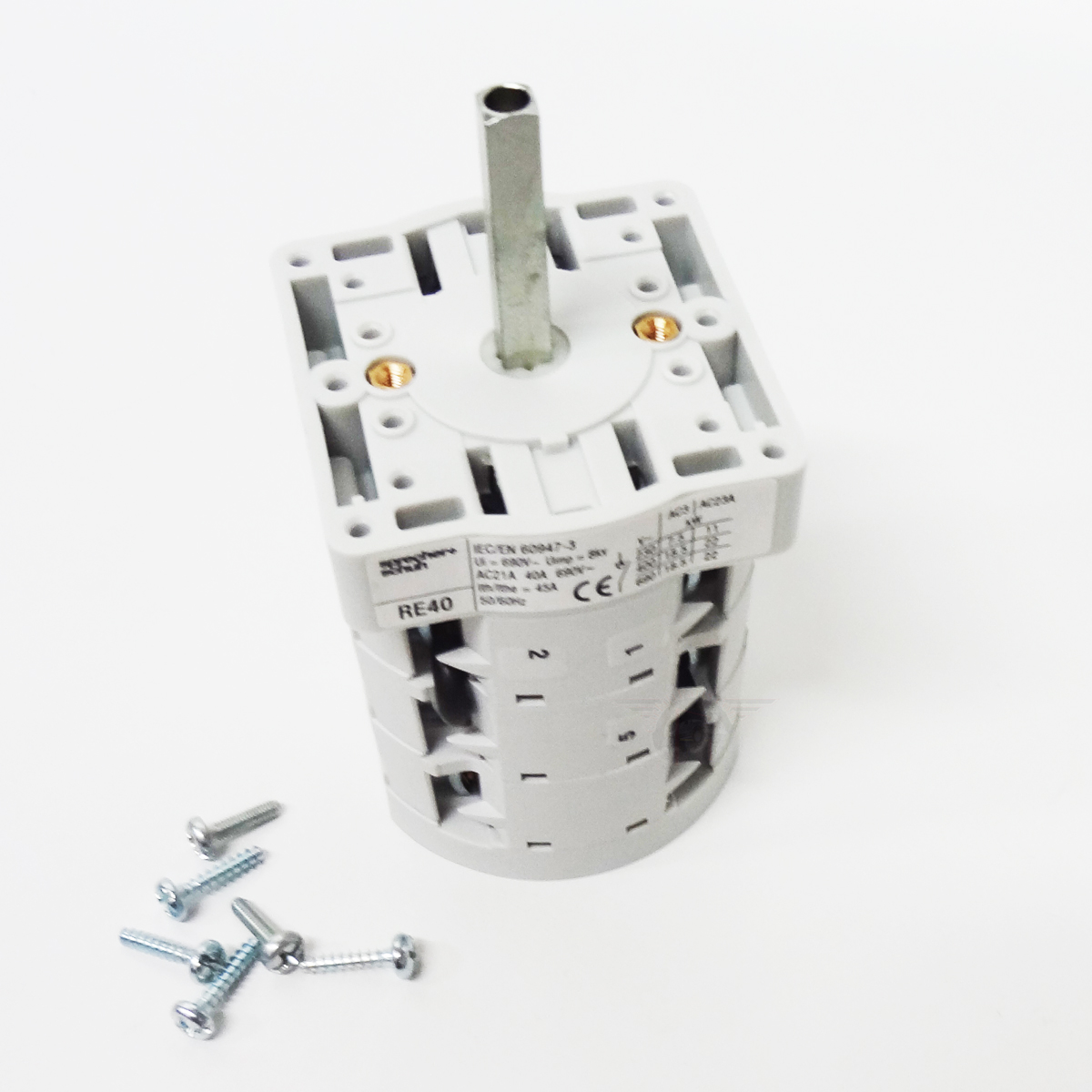 accuturn 0016433 switch turn tabel pedal switch forward resverse electric motor accuturn tire changer forward reversing switch 20016433  at fashall.co