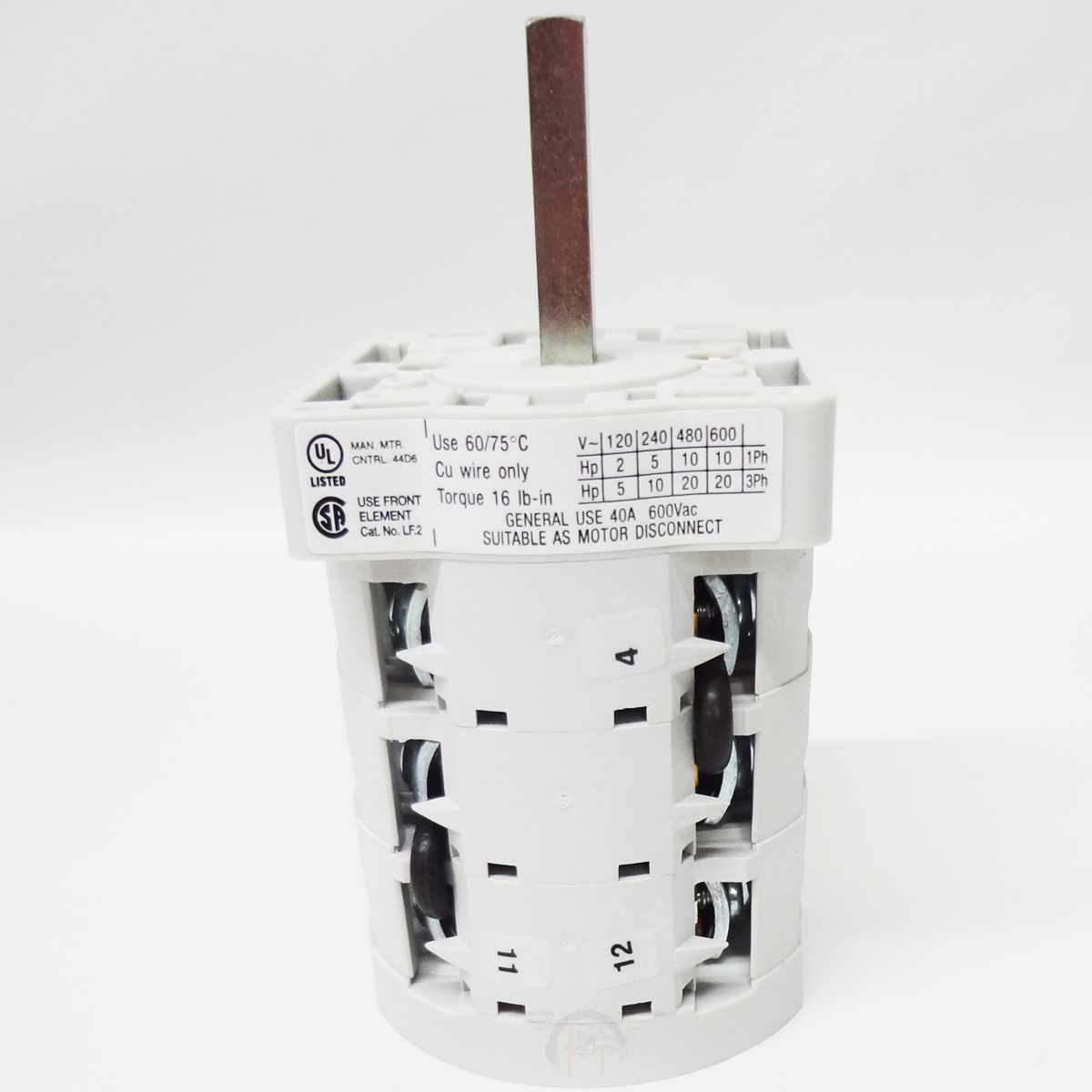 accuturn tire machine changer electric switch motor 0016433 accuturn tire changer forward reversing switch 20016433  at fashall.co