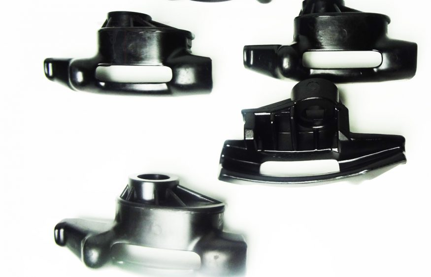 5 Pack Vincool Mount Head Nylon Plastic Duck Head Fits for Coats Tire Machine//Changer 8183061 183061 8182960 182960 8183060 183060 8182788 182788