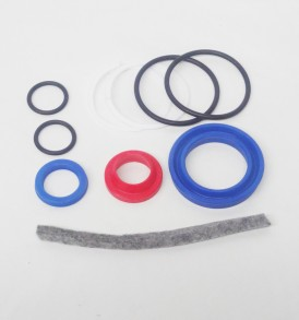 direct-lift-hydraulic-cylinder-seal-kit-yg32-9180-hoist