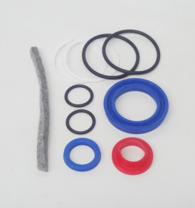 direct-lift-seal-kit-hydraulic-cylinder-rebuil-seals-hoist
