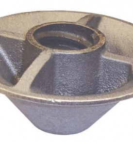 fmc-tire-changer-wheel-hold-down-cone-center-post-66667- coats-108276