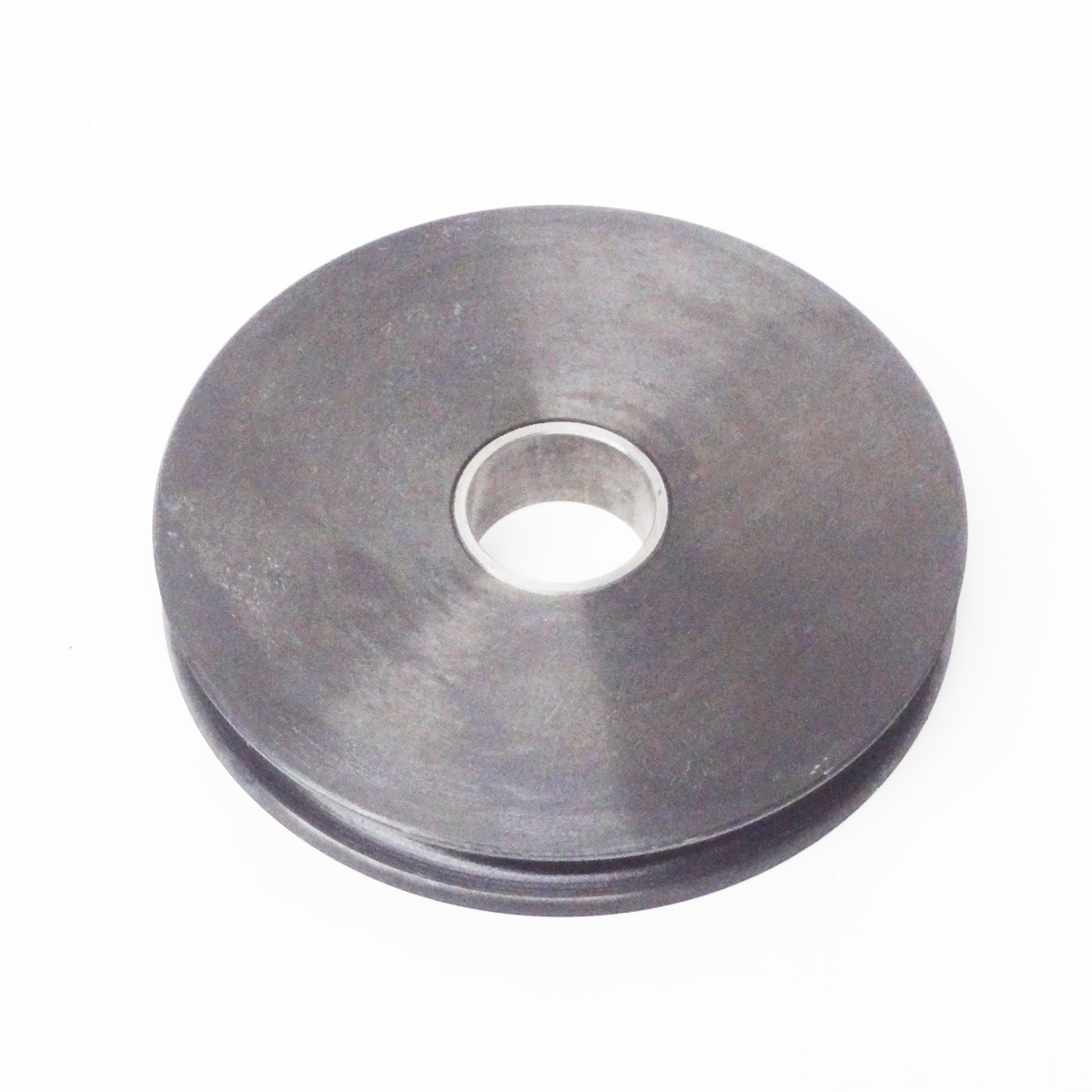 Forward Lift Upper Cable Pulley / Sheave 995020