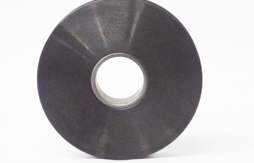 Lower Cable Pulley Forward Sheave 2 Post Auto Lift