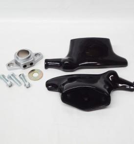 mount-demount-head-for-Hunter-engeneering-tire-changer-mounter-heads