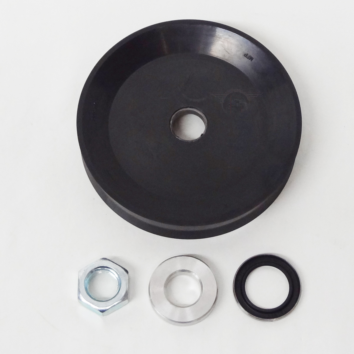 Air Cylinder Seal Rebuild Kit 107587 4040