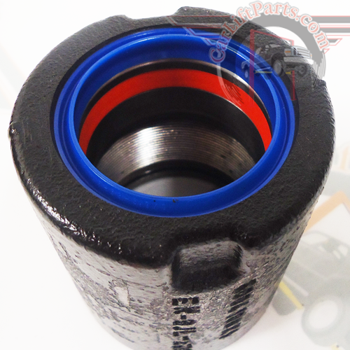Bendpak Car Lift >> Rotary lift hydraulic cylinder seal kit n342 For Pacoma cylinders