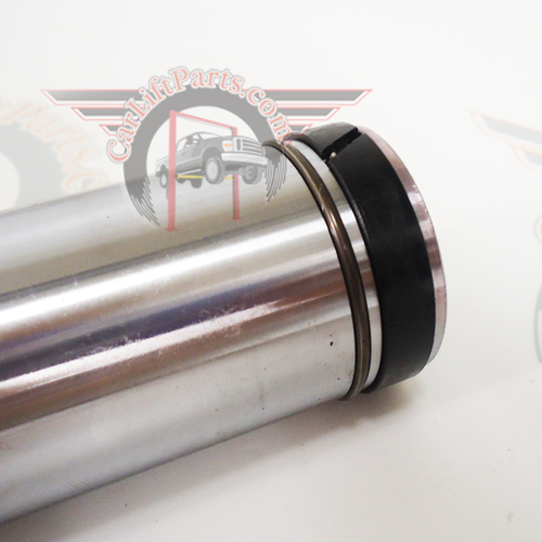 Rotary Lift Cylinder Parts : Rotary lift hydraulic cylinder seal kit n for pacoma