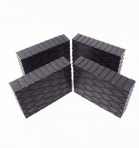 rubber-stack-block-rolling-bridge-jack-height-adapter-rotary-challenger