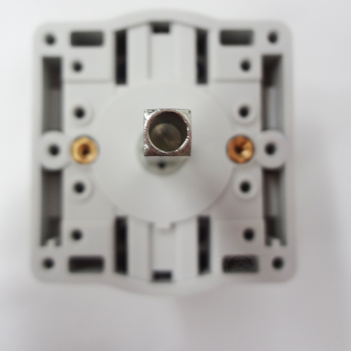 switch for tire changer accuturn 3402 3602 4402 5402 5602 accuturn tire changer forward reversing switch 20016433  at bayanpartner.co