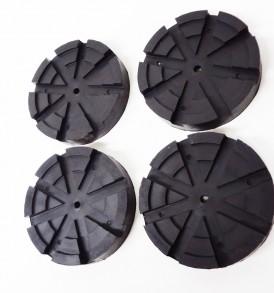wheeltronics-lift-rubber-pads-6-2050-bh-BH-7793-54-