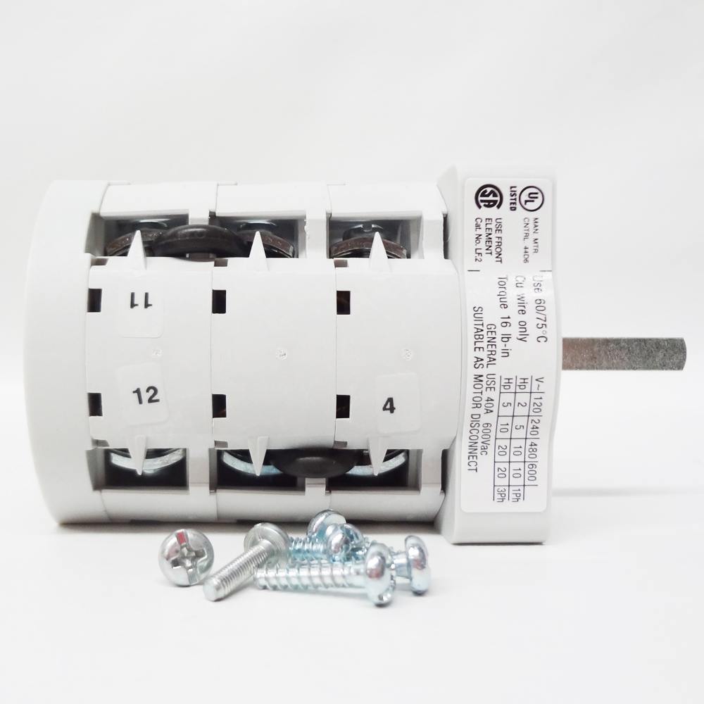 tire changer wiring diagram rotary switch snap-on tire changer electric motor switch st0016433